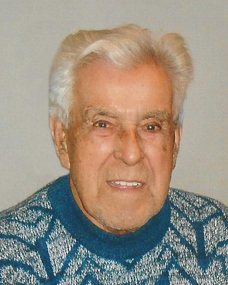 Émile Croisetière