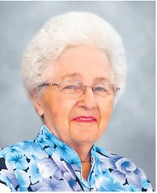 Rita Bédard