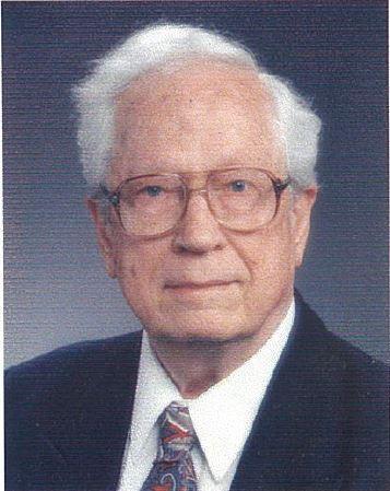 Pierre Jutras