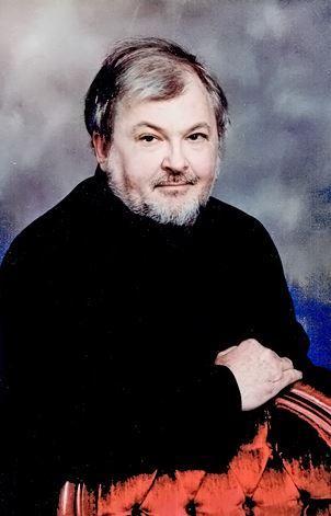 Michel-Guy Meunier