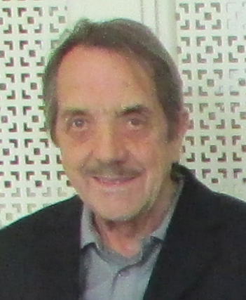Félix Bernier