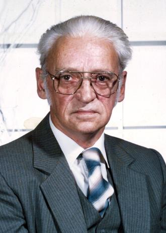 Émile Samson
