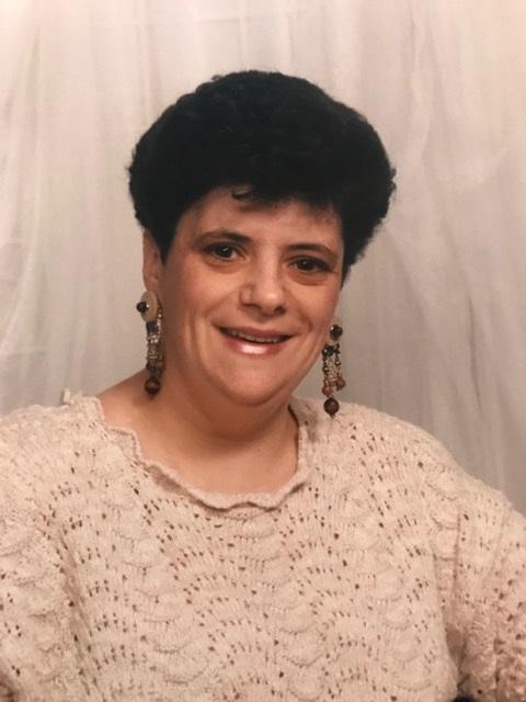 Ginette Châtigny