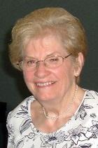 Rita Jean Dionne