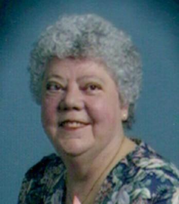 Claire Loiselle