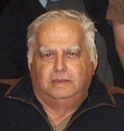 Michel Joyal
