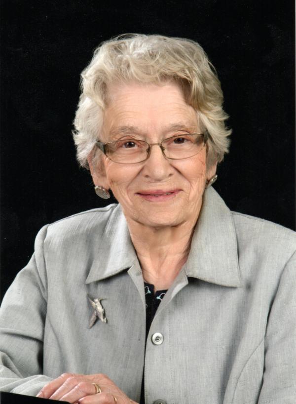Dorothy E Simpson Obituary And Death Notice On Inmemoriam