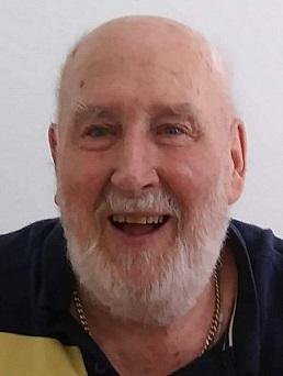 Roger Dubois