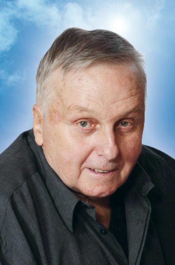 Denis Derome