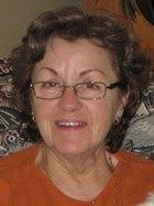 Mariette Nolin