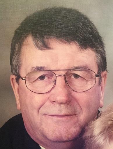 André-Jean Larouche