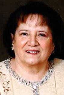 Françoise Carleton