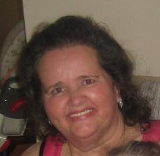 Wanda Maria Dennis