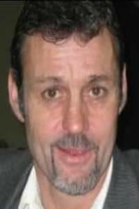 Brian Leo Steele