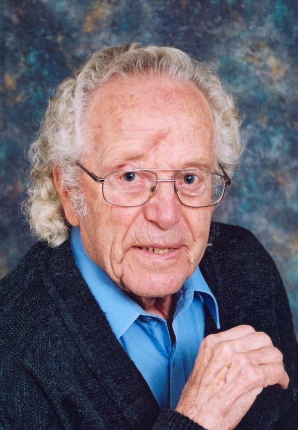 Fabien St-Pierre