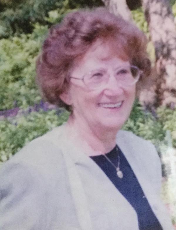 Marie-Ange Simoneau