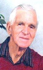 Gilles Levasseur