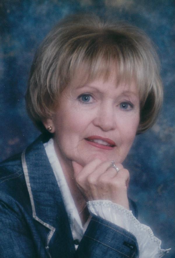 Lise Lessard