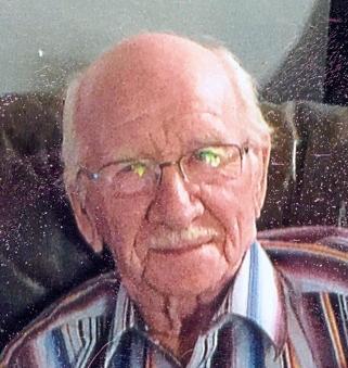 Albert Chassé
