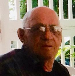 Yves Grégoire