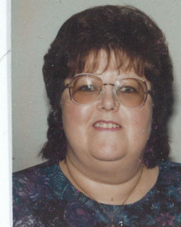 Diane Breault Guay