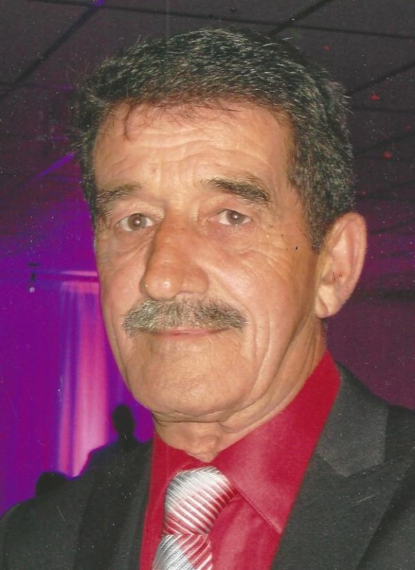 Florian Houle