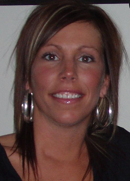 Julie Morrissette
