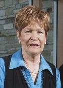 Rose-Hélène Héroux