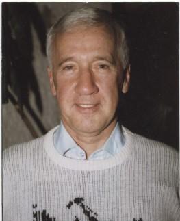 Fernand Lemay