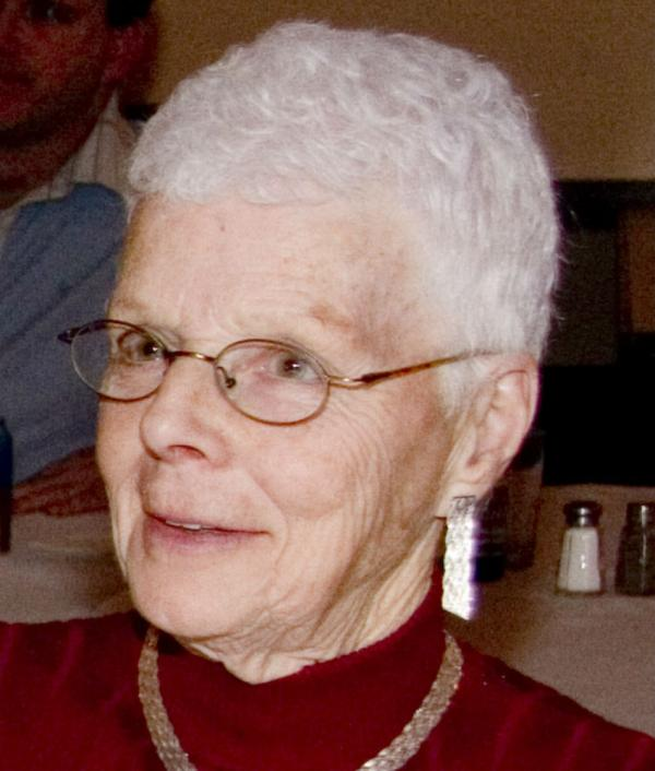 Rachel Côté Veilleux