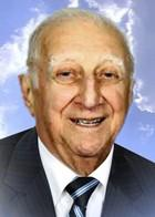 Michel Jalléo