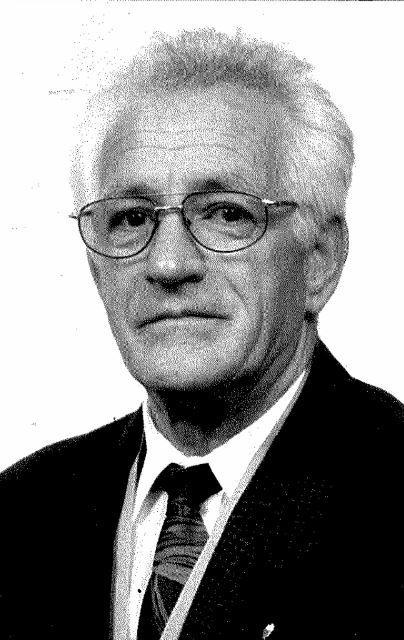 Victor Dufresne