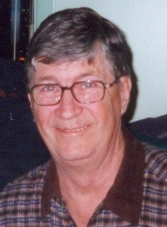 Raymond Déry