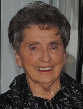Noëllande Simoneau
