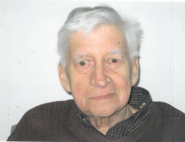 Gilles Papillon