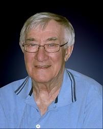 Denis Lacroix