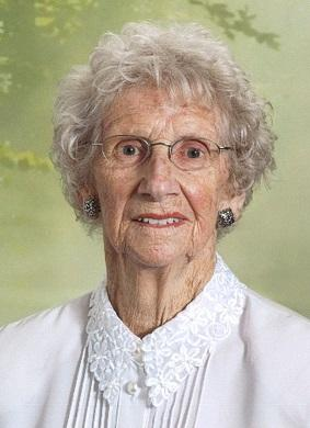 Angèle Vachon