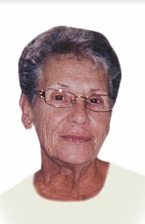 Ida Boulet