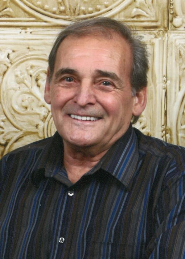 Marcel Lambert