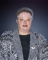 Pierrette Laflamme