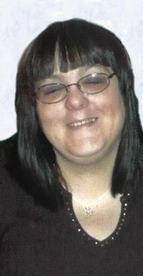 Kathy Dulac