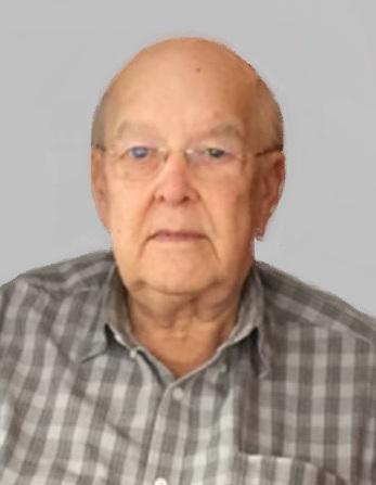 Gilles Lefebvre