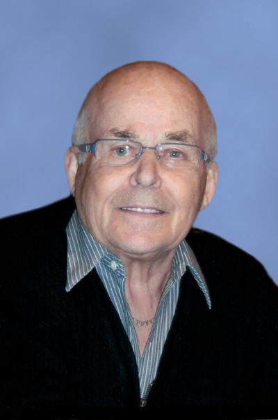 Jean-Paul Bourdon