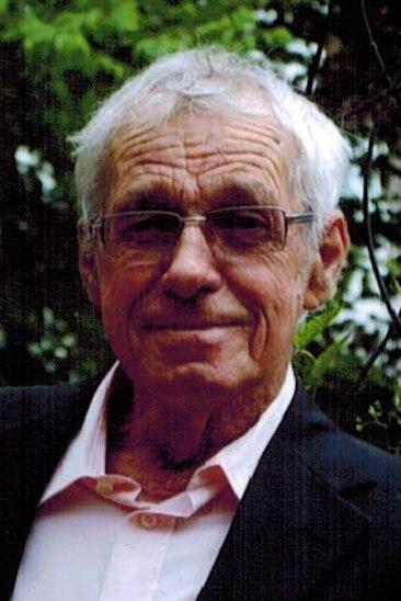 Jacques Léveillée