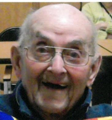 Lucien Langlois
