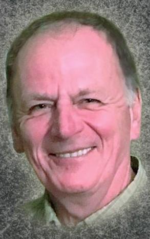 Robert Duchesneau