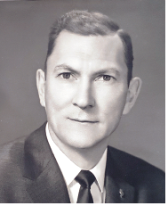 Sébastien Bonneville