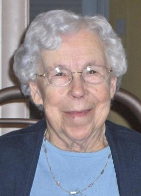 Jeanne  Tardif Grandmont