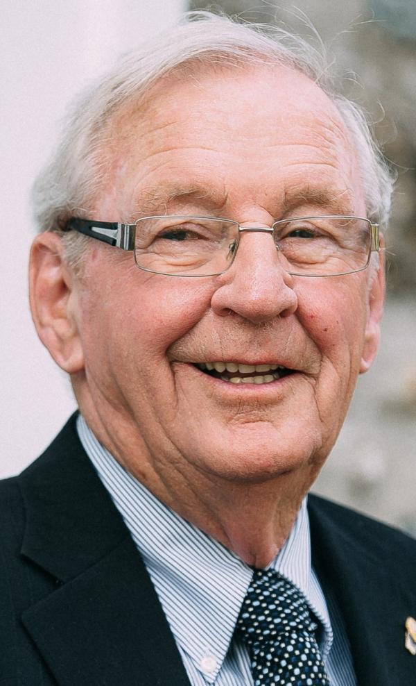 André Létourneau