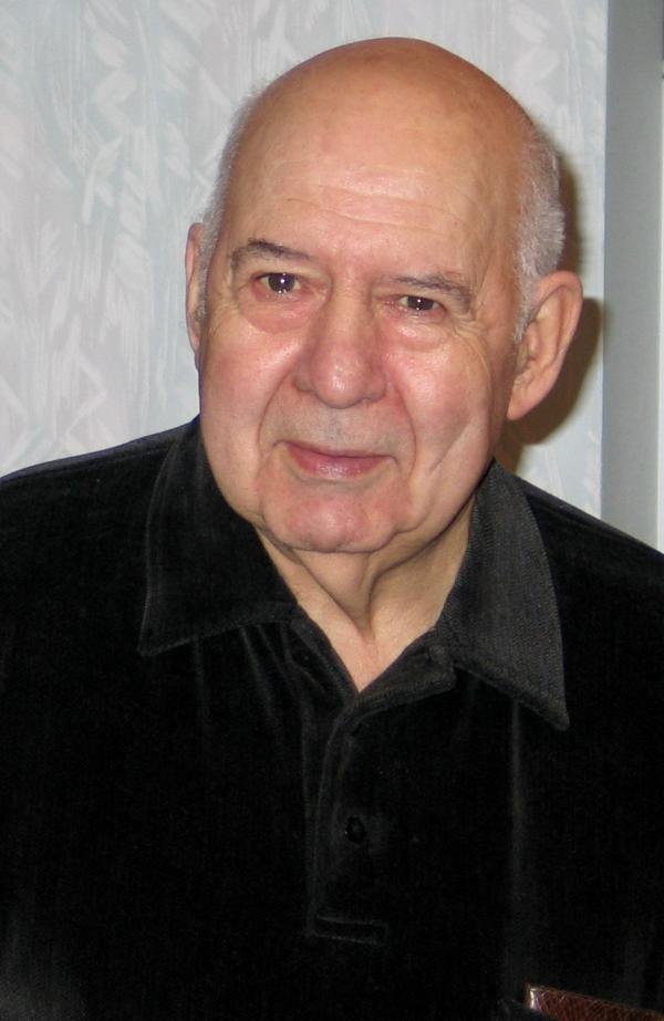 Raoul Rouleau